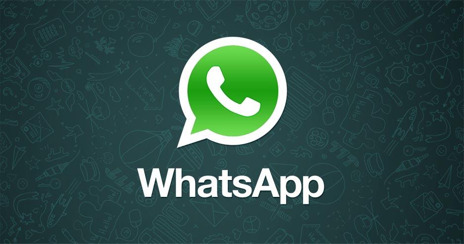 instalar whatsapp