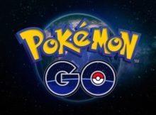 Pokemon Go, ¿Cuales son sus claves del éxito