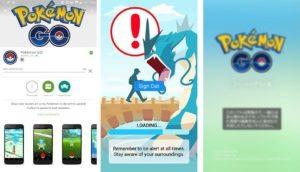 Pokemon Go, ¿Cuales son sus claves del éxito (3)